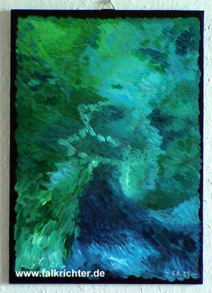 Malergebnisse: Nr. 23